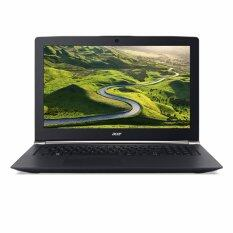 Acer Notebook Aspire VN7-592G-70FQ/T003 (Black)