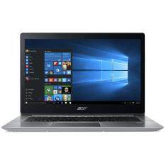 Acer Notebook SF314-52G-53WU/T002