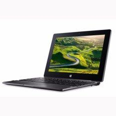 Acer One SW1-011-18LV/T001 /Atom™ x5-Z8300/Intel® HD/10.1''/2GB/500GB/Win10 (Grey)