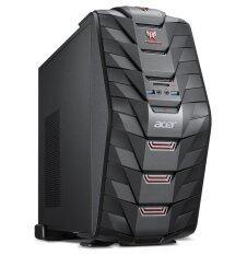ACER Predator G3-710-648G1T00MGi (DT.B14ST.001) i5-6400 8GB 1TB GTX950 2GB WINDOWS 10