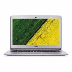 ACER SF314-51-30E7/T022/I3-7100U/8GB/SSD256GB