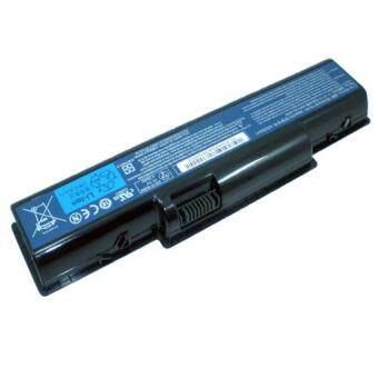 Acer SHARK FORCE Battery for Acer แบตเตอรี่ Acer eMachine D520 D525 D620 D725 Aspire 4732 Aspire 4732Z