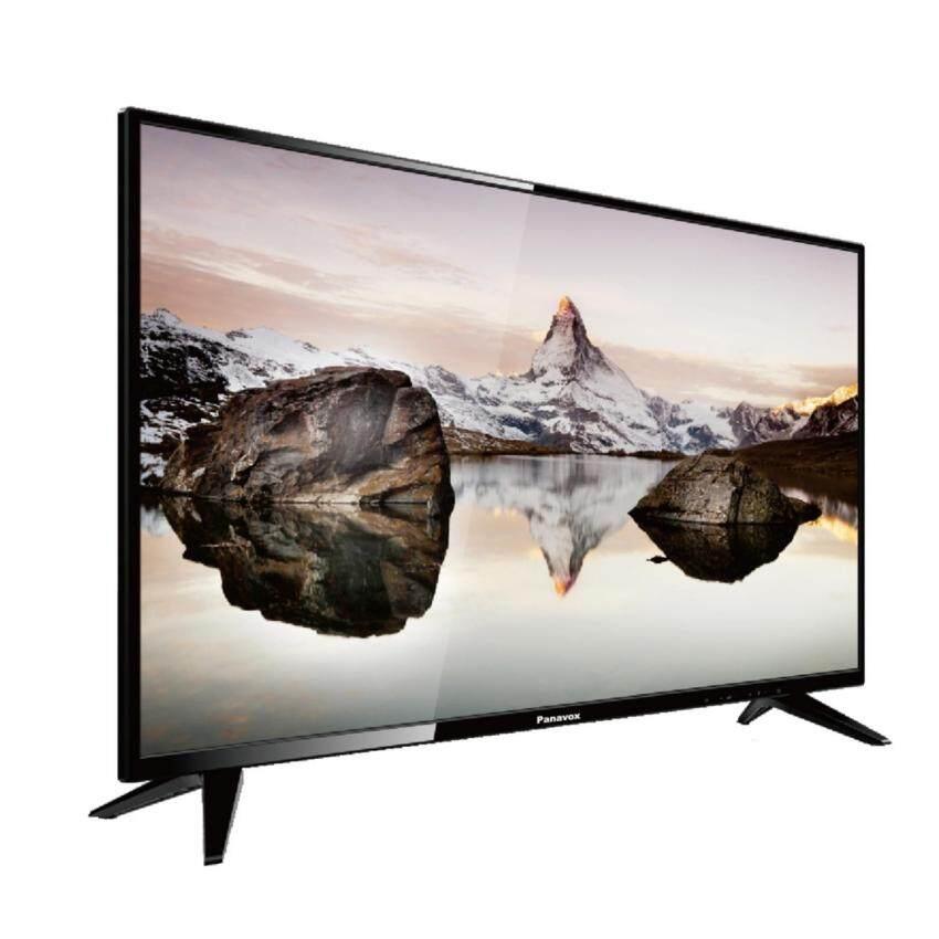 Aconatic TV Panavox รุ่น AN-LT3225 ...
