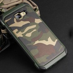 รีวิว Act เคส Samsung J7 Prime / Galaxy J7 Prime / Samsung J7 Prime / ซัมซุง เจ 7 ไพรม์ รุ่น Soldier Series ชนิด ฝาหลัง กันกระแทก ด้านนอก แข็ง ด้านใน นิ่ม ...