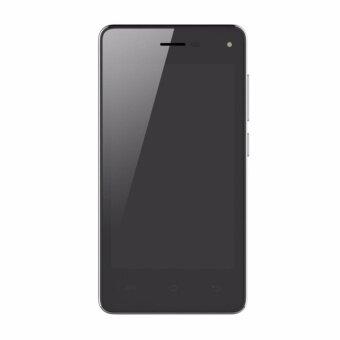AIS LAVA 4G VoLTE 565 (SIM Lock 4.0)(Black 8GB)
