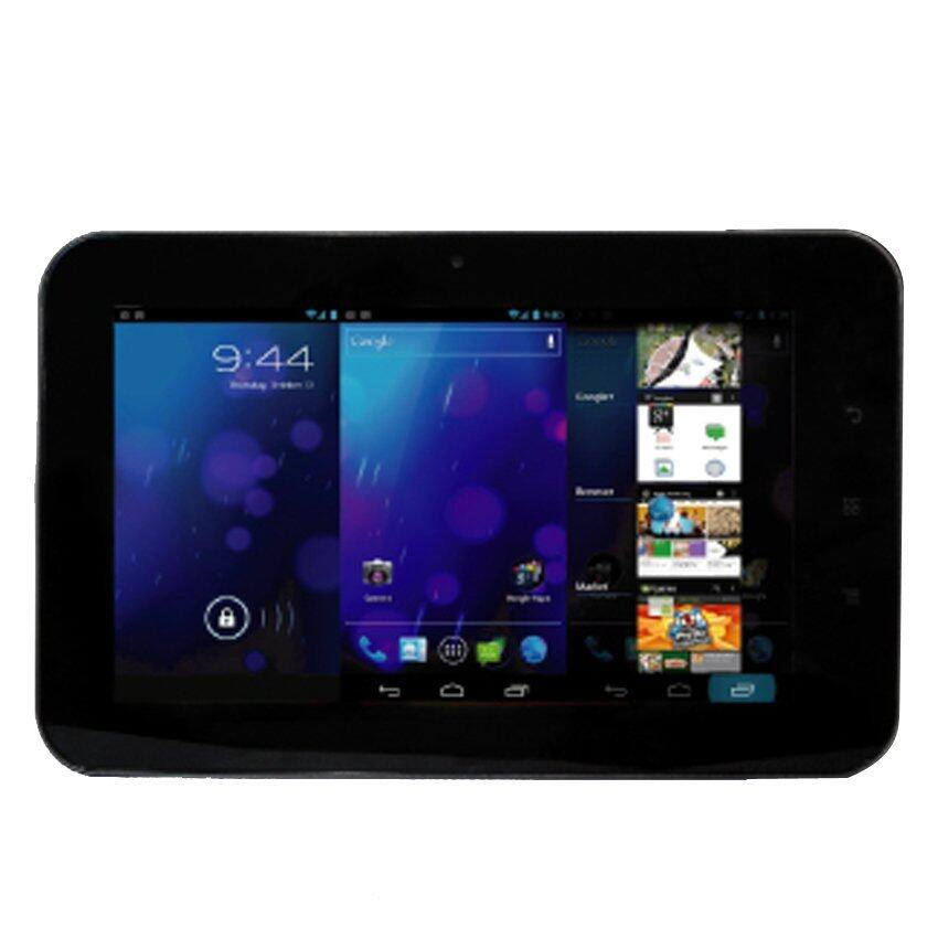 Andro Pad TA05 7 512MB Tablet PC - Black ...