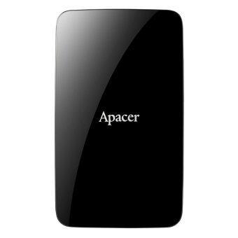 """Apacer External HDD 2.5"""" AC233 (2TB)"""