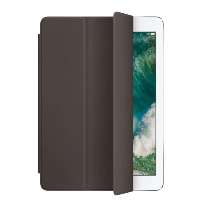 Apple Acc iPad Pro Smart Cover for 9.7-inch - Cocoa