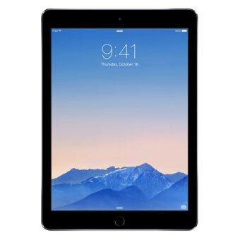 Apple iPad Air 2 Wi-Fi + Cellular 128GB (Space Gray)