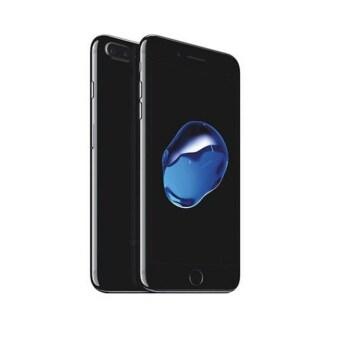 Apple iPhone 7 Plus 256GB (Jet Black)