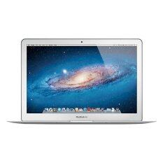 Apple MacBook Air 11.6/1.6GHZ/4GB/256GB รุ่น MJVP2TH/A