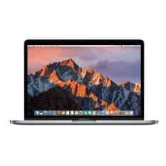 Apple MacBook Pro 13 inch with Touch Bar 2.9GHz dual-core Intel Core i5 256GB Space Gray