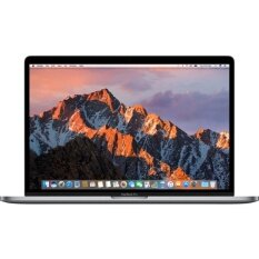 Apple MacBook Pro 15.4 SG/2.8GHZ/RP 555/256GB-THA