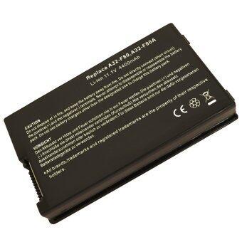 แบตเตอรี่ ASUS A32-A8 A8A/A8F/A8E/A8H/A8M/A8J/F8P