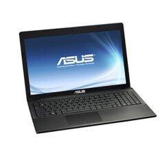 Asus ASU-X554LI-XX041D Intel® Core™ i3-5005U Processor, 2.0GHz (3M Cache)