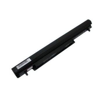 ASUS Battery Notebook ASUS X452 K450 X450 X450C X550 X550A X550B X550C X550D X550V X450C K550 P450 R409