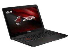 """Asus GL552VL CN046D Intel Core i7-6700HQ 15.6"""""""