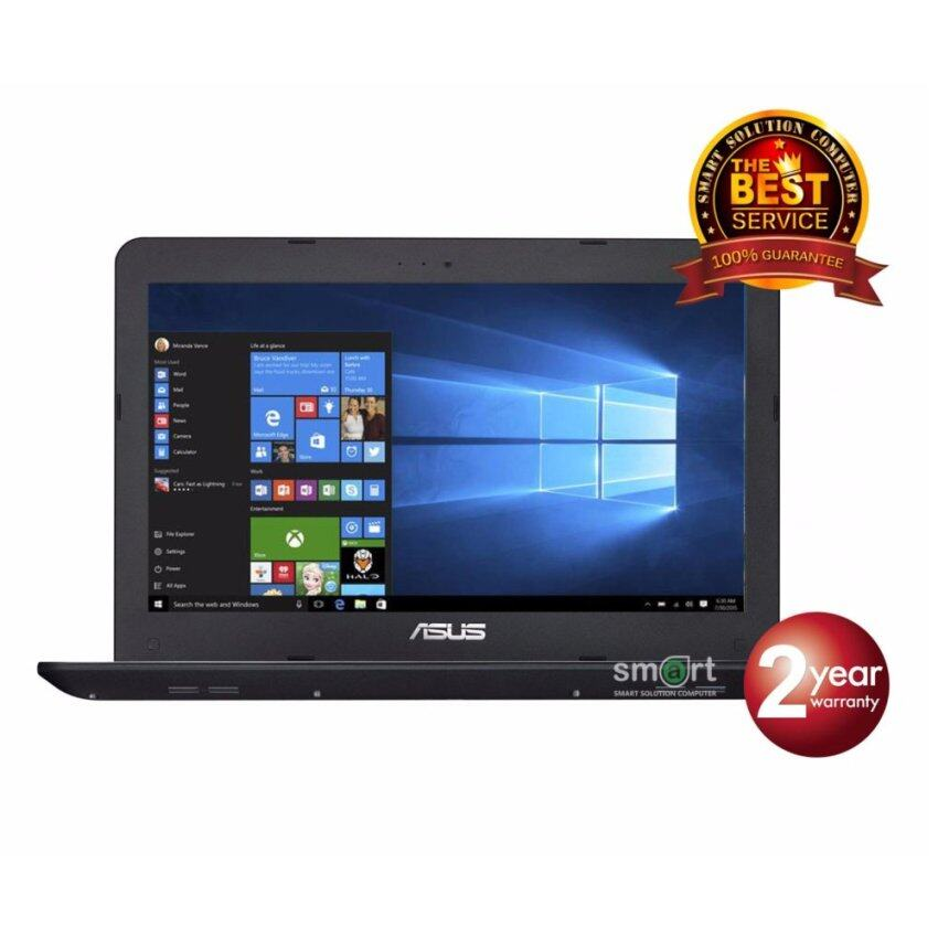 ราคาพิเศษ Asus K455LJ-WX419D i3-5005U/4GB/500GB/NVIDIA 920M 2GB/DOS (GlossyBlue) สำหรับคุณ