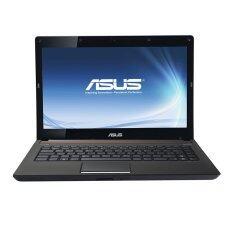 Asus K456UV-WX008D 4G DDR4/1TB 54rpm/GT920MX 2G/DOS (Dark Brown)