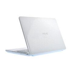 ASUS Laptop K441UV-WX045D/i5-6200U 2.3G 4G 500GB V2G (White)