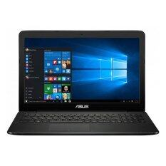 """Asus NB X555YI-XX022D 15.6""""/A6-7310/4G/500G/R5M320/DOS"""