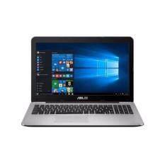 "ASUS Notebook 14"" K441UA RAM4GB HDD1TB i3-6006U Endless OS"