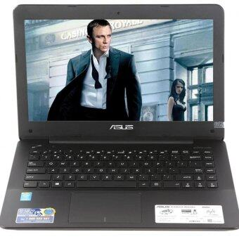 ASUS NOTEBOOK ASUS K455LA-WX736D BLUE 14""