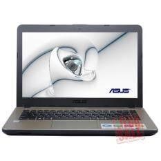 Asus Notebook I3-6006U 4GB 1TB รุ่น ASUS K441UVWX134D (Grey)