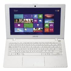 "Asus Notebook K456UR-WX043D i5-6200U,4GB,512GB SSD,GT930MX 2G,DOS,14"" (White)"