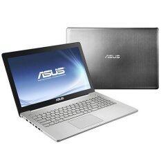 ASUS Notebook K540LJ-XX121D i3-4005U 1.7GH/4GB/ 500GB/ GT920 2G (Silver)