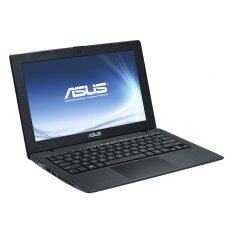 "Asus Notebook X200MA-KX681D (Celeron DC N2840/4GB/500GB/Intel HD/11.6""/DOS)"