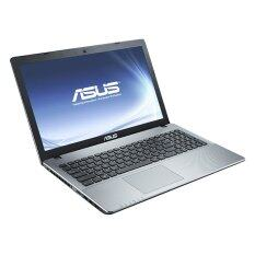 "Asus Notebook X455LD-WX203H i3-4030U 1.90/4GB L/1TB /GT820 2G/Win8.1/14"""