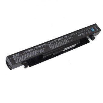 ASUS SHARK FORCE แบตเตอรี่ Battery for ASUS รุ่น A450 A550 F450 F550 K450 K550 X450 X550