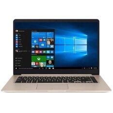 Asus VivoBook Notebook S510UQ-BQ282
