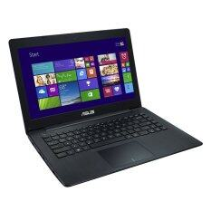 "Asus X453MA-WX227B N2840 2.16 /4GB/500GB/Win8.1 Bing/14"" LED"
