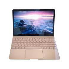 "Asus Zenbook 3 UX390UA-GS058T/I7-7500U/ROSE GOLD/12.5""FHD/1TBSSD/RAM16GB/WIN10"