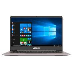 Asus ZenBook Notebook UX410UQ-GV152T (W)