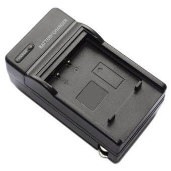 Battery Charger LP-E17 ที่ชาร์จแบตเตอรี่กล้อง Battery Charger for LP-E17