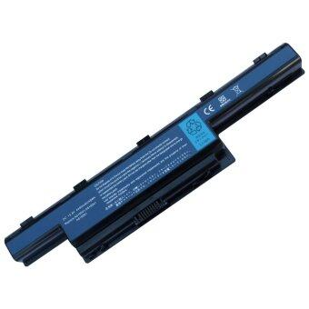 Battery NOTEBOOK Acer Aspire 4743Z 4743ZB 4750 4750G 4752 4752G 4755 4755G 4743ZG 4750 4752 4755 4771