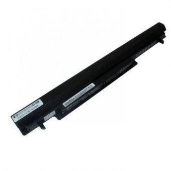 Battery Notebook ASUS A46C K46C A56C K56C S46 S56 S405 S505 A46CM A56 A56CM K46 K46CM K56 K56CM laptop A41-K56