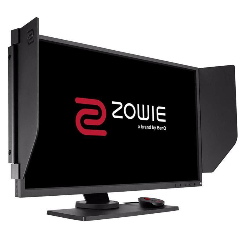 BenQ ZOWIE XL2540 240Hz 25 inch e-Sports Monitor