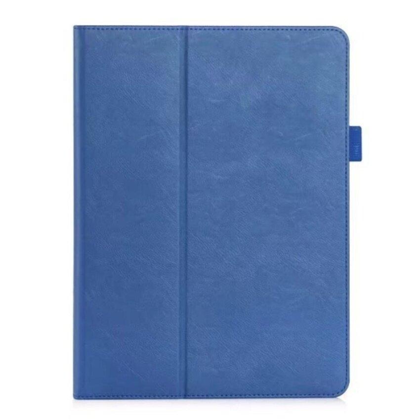 "BestSeller Business Leather เคส iPad Pro 10.5"" รุ่นมีห่วงใส่ปากกา"