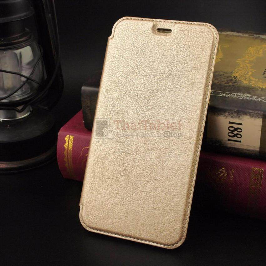 BestSeller Platinum Leather Case For Samsung Galaxy J7 Pro