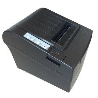 Better เครื่องพิมพ์ใบเสร็จ กระดาษความร้อน BT8030A