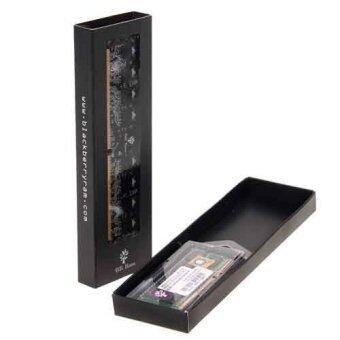 Blackberry' RAM NoteBook 1333 DDR3 8 Chip 4GB