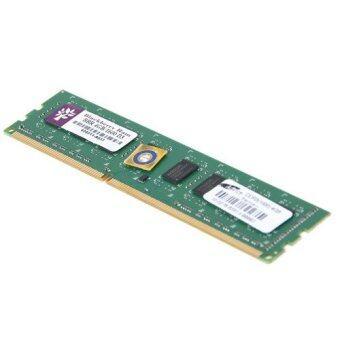 Blackberry RAM PC 1333 DDR3 8 Chip 4GB