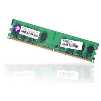 Blackberry Ram PC DDR2(800) 2GB