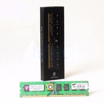 Blackberry RAM PC DDR3(1333) 4GB. 16 Chip