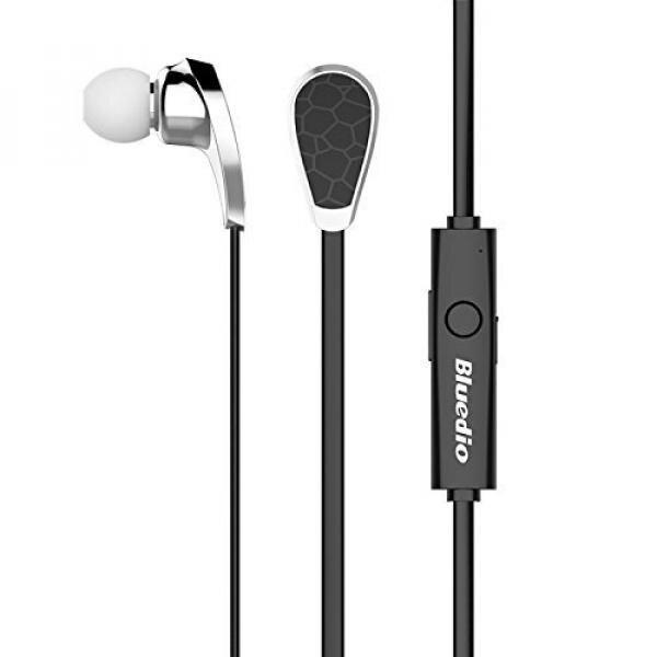 ขาย Bluedio N2 Sport Bluetooth Headset V4.1 + EDR Wireless Earphones Stereo Bluetooth Headphone with MIC - intl