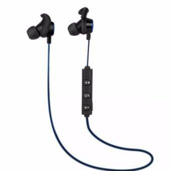 Bluetooth EB-01 หูฟังไร้สาย หูฟังบลูทูธ Bluetooth wireless earphone